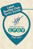 Label Qualité Club EPGV